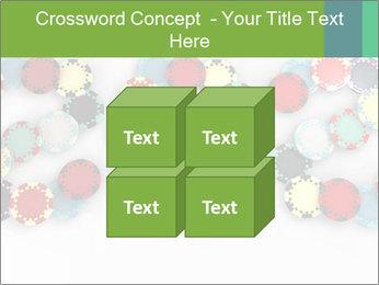 0000073356 PowerPoint Template - Slide 39