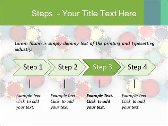 0000073356 PowerPoint Template - Slide 4