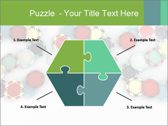 0000073356 PowerPoint Template - Slide 40