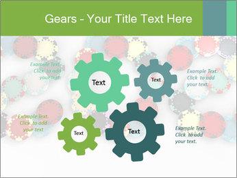 0000073356 PowerPoint Template - Slide 47