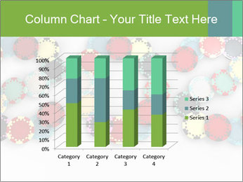 0000073356 PowerPoint Template - Slide 50