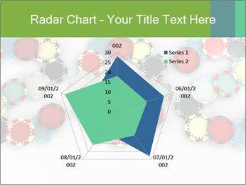 0000073356 PowerPoint Template - Slide 51