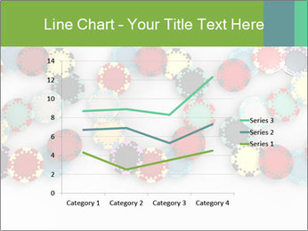 0000073356 PowerPoint Template - Slide 54