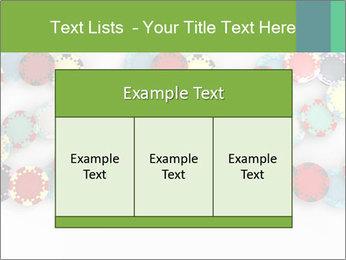 0000073356 PowerPoint Template - Slide 59
