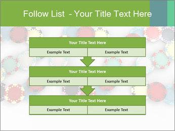 0000073356 PowerPoint Template - Slide 60