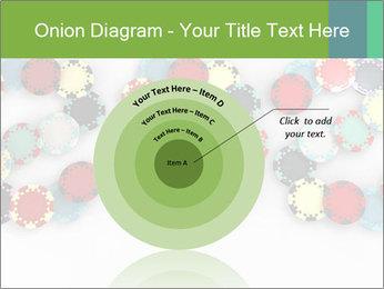 0000073356 PowerPoint Template - Slide 61