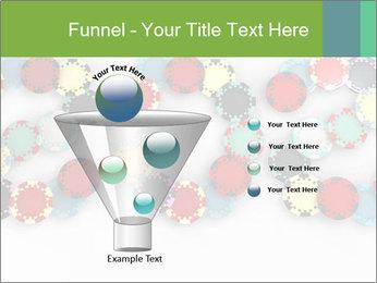 0000073356 PowerPoint Template - Slide 63