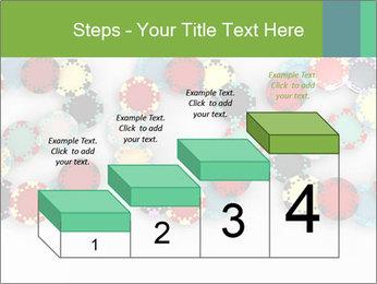 0000073356 PowerPoint Template - Slide 64