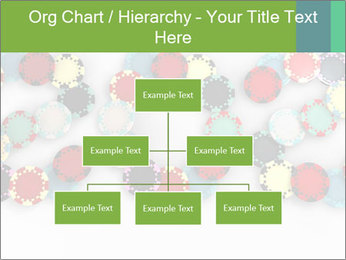 0000073356 PowerPoint Template - Slide 66