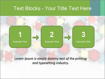 0000073356 PowerPoint Template - Slide 71