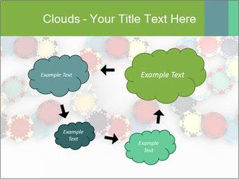 0000073356 PowerPoint Template - Slide 72