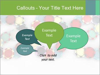 0000073356 PowerPoint Template - Slide 73