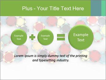 0000073356 PowerPoint Template - Slide 75