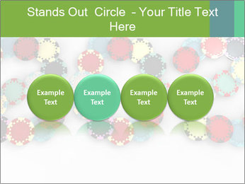 0000073356 PowerPoint Template - Slide 76