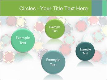 0000073356 PowerPoint Template - Slide 77