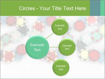 0000073356 PowerPoint Template - Slide 79