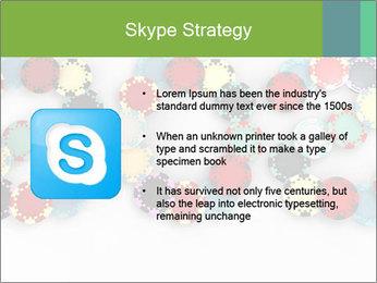 0000073356 PowerPoint Template - Slide 8