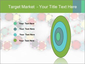 0000073356 PowerPoint Template - Slide 84