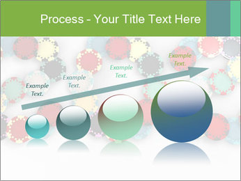 0000073356 PowerPoint Template - Slide 87