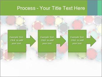 0000073356 PowerPoint Template - Slide 88