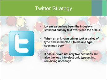 0000073356 PowerPoint Template - Slide 9