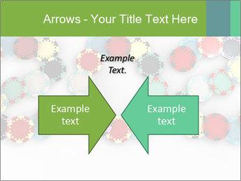 0000073356 PowerPoint Template - Slide 90