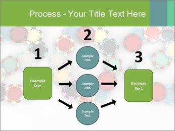 0000073356 PowerPoint Template - Slide 92
