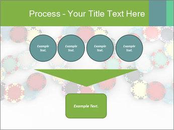 0000073356 PowerPoint Template - Slide 93