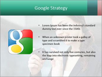 0000073357 PowerPoint Template - Slide 10