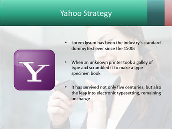 0000073357 PowerPoint Template - Slide 11