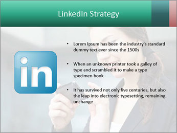 0000073357 PowerPoint Template - Slide 12