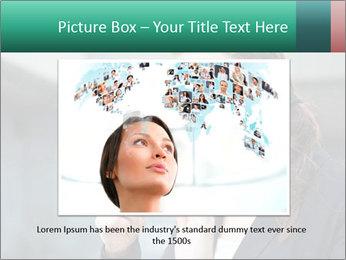 0000073357 PowerPoint Template - Slide 15