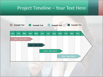 0000073357 PowerPoint Templates - Slide 25