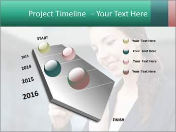 0000073357 PowerPoint Templates - Slide 26