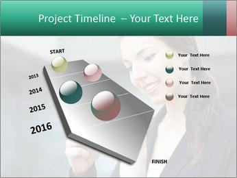 0000073357 PowerPoint Template - Slide 26