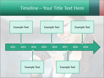 0000073357 PowerPoint Templates - Slide 28