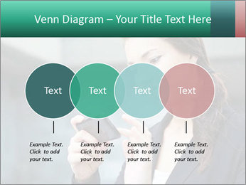 0000073357 PowerPoint Templates - Slide 32