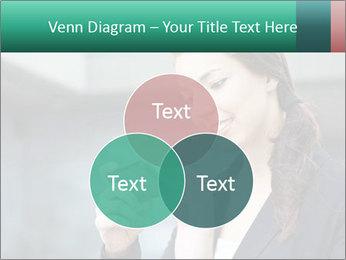 0000073357 PowerPoint Template - Slide 33
