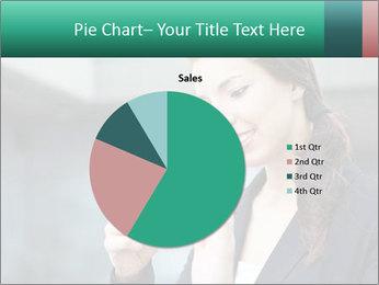 0000073357 PowerPoint Template - Slide 36