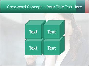 0000073357 PowerPoint Template - Slide 39