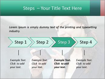 0000073357 PowerPoint Template - Slide 4