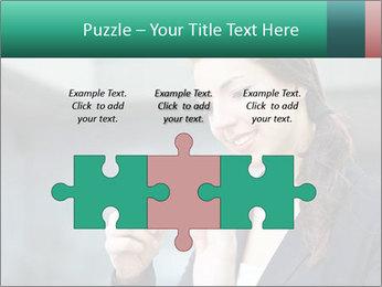 0000073357 PowerPoint Template - Slide 42