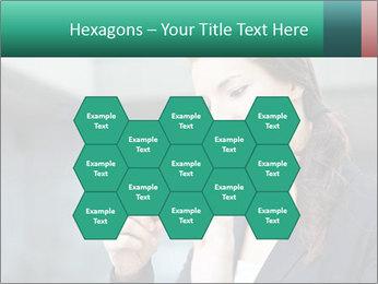 0000073357 PowerPoint Template - Slide 44