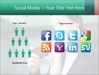 0000073357 PowerPoint Template - Slide 5