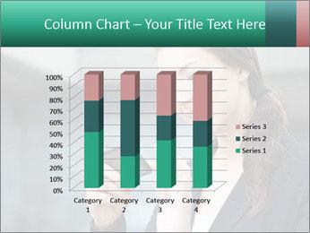 0000073357 PowerPoint Template - Slide 50