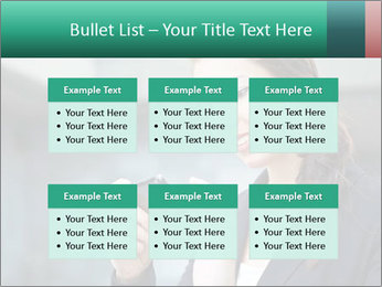 0000073357 PowerPoint Template - Slide 56