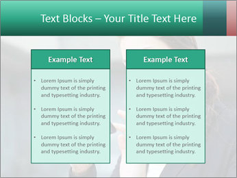 0000073357 PowerPoint Template - Slide 57