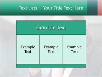 0000073357 PowerPoint Template - Slide 59