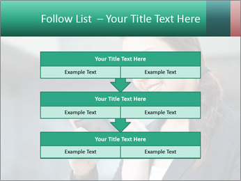 0000073357 PowerPoint Templates - Slide 60