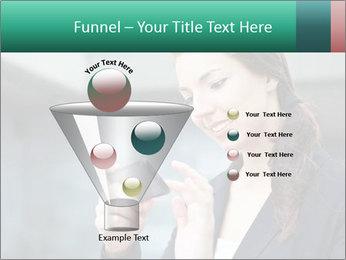 0000073357 PowerPoint Template - Slide 63